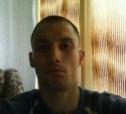 Кизилов Андрей ,Бригадир Автомойки