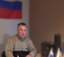 Борис Николаевич ,Администратор