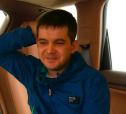 Игорь Бибик ,Мастер Автосервиса